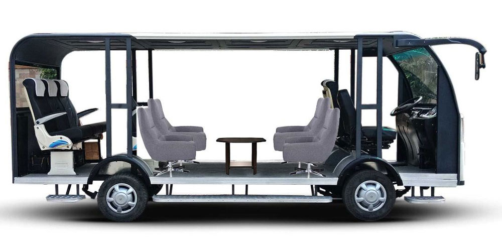 Driverless-Bus-designed-by-LPU-students-for-Indian