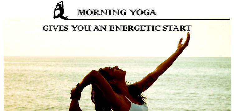 Morning-yoga-poses-to-give-you-an-energtic-start