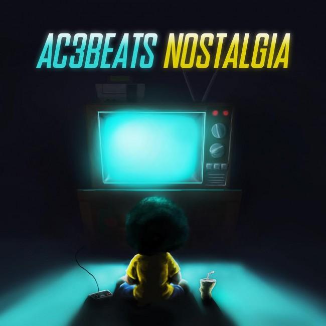 AC3Beats - Nostalgia