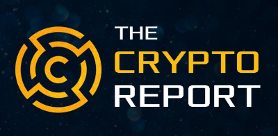 the crypto report sold