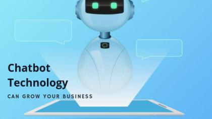 chatbot-technology