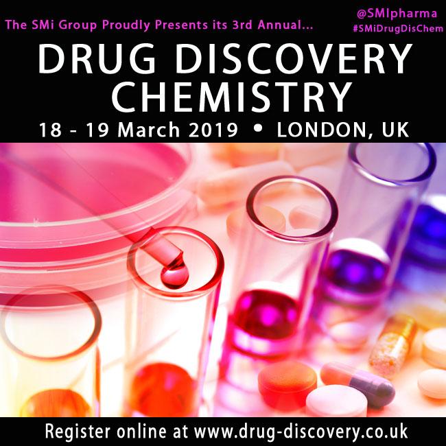 650-x-650-Drug-Discovery-Chemistry
