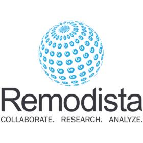 Remodista-logo-small