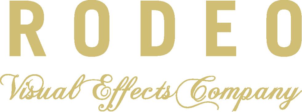 rodeofx_logo_en_gold_2018 (1)
