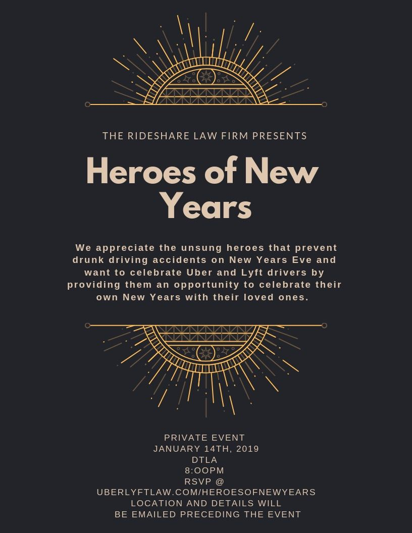 Heroes of New Years (6)
