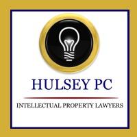 Bill Hulsey Patent Lawyer