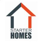 StarterHomess