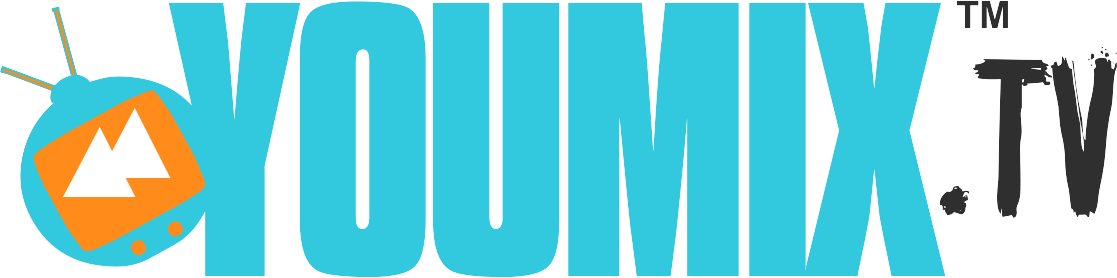 WWW.YOUMIX.TV