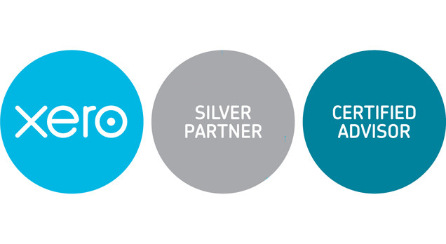 Office Assistants have achieved Silver Partner status with Xero