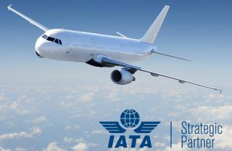 dangerous goods, training, IATA, DGR, air, hazmat,