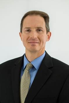 Derek Metcalf, NGL Vice President & Chief Financial Officer