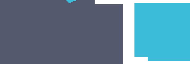 logo_line