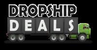 DropshipDeals Logo