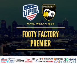 FootyFactory_Premier