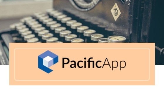 Pacific-App-Review