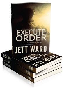 Execute Order