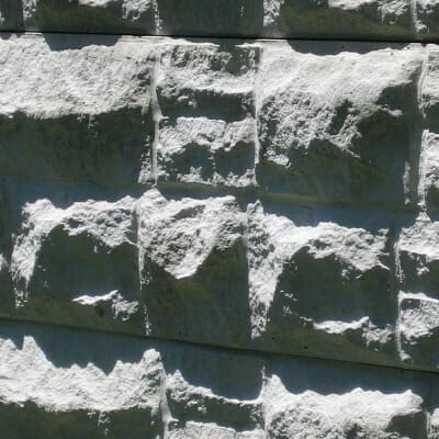 SupaPanel 1Sider Ashlar precast panel