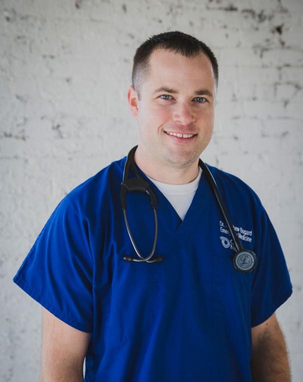Dr Matt Bogard Omaha Nebraska