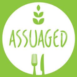 www.assuaged.com