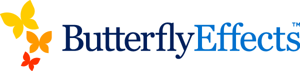Butterfly Effects is one of the largest ABA providers in the country
