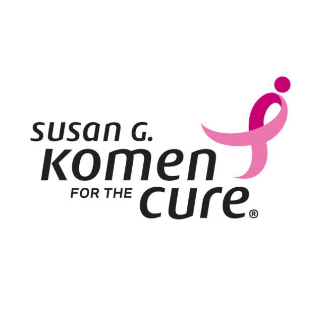 Susan G. Komen Greater Pennsylvania