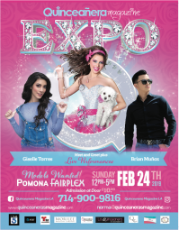 Expo Poster feb19