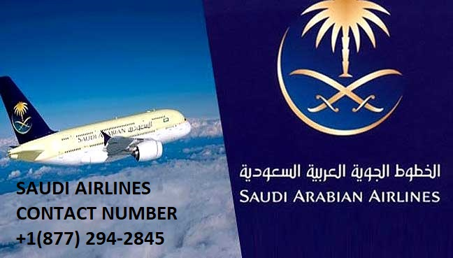 Saudi Arabian Airlines Manage Booking process | Check Flight Status --  Bookmyflightticket | PRLog