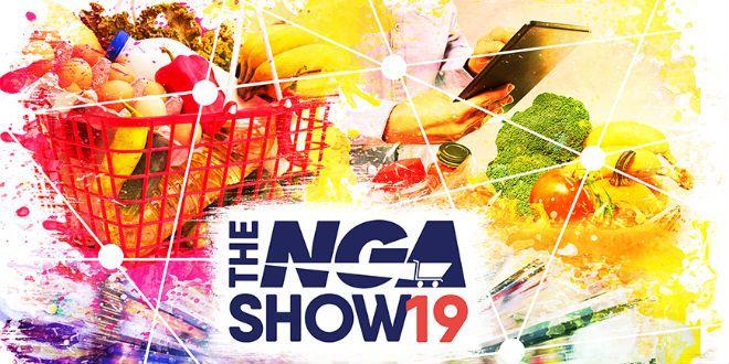 2019 NGA Show