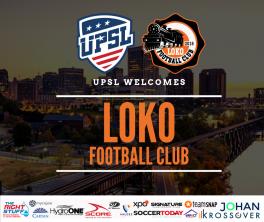 LOKO_FootballClub