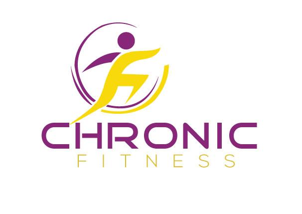 Chronic-Fitness-Logo-JPEG-File