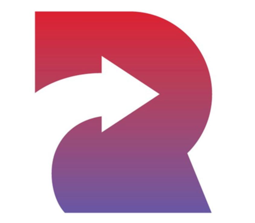 Refereum - The Rewards Token