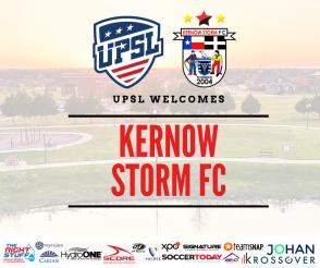 Kernow_StormFC