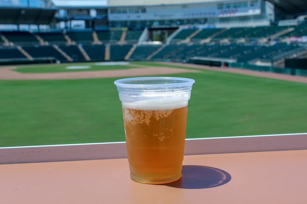 Fort Myers Miracle to host Ballpark Festival of Beers on Jan. 26