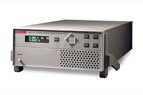 Keithley 2306