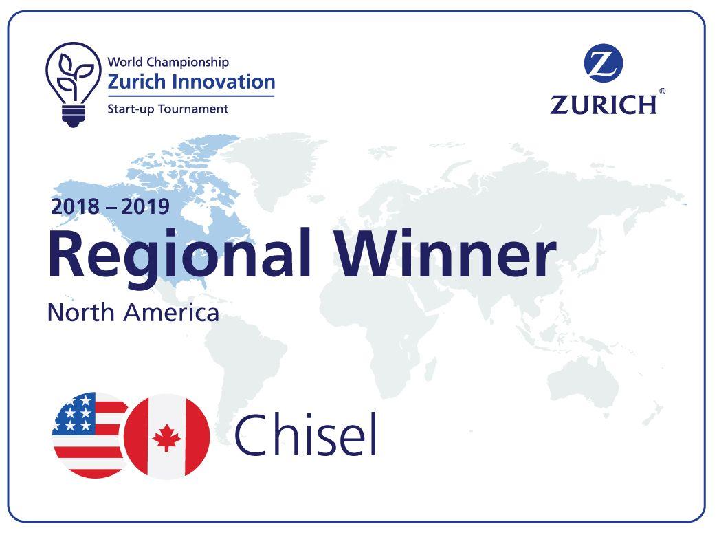 ZIWC-Awards-Regional-Winner-NA-Chisel