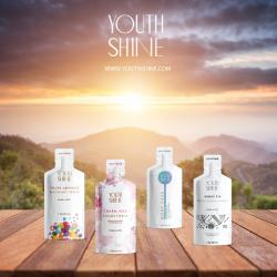 Youth Shine