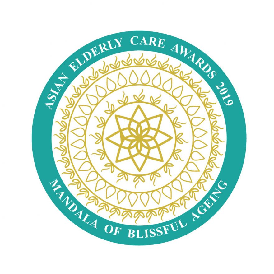 Asian Elderly Care Awards 2019
