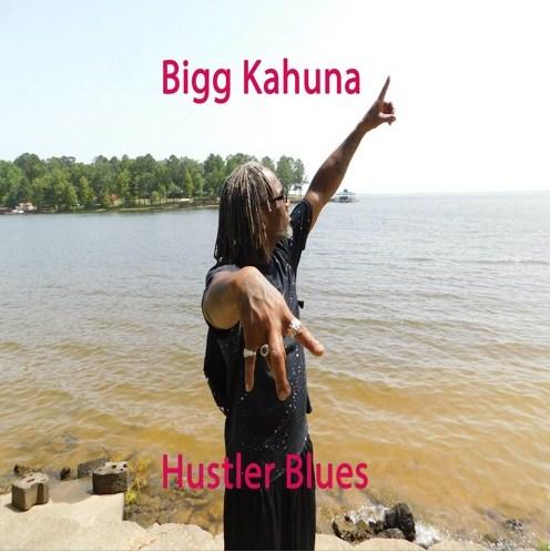 Bigg Kahuna