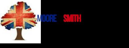 MooreSmithTrees.com
