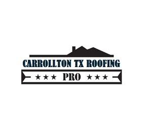 CARROLLTON-TX-ROOFING-PRO LOGO