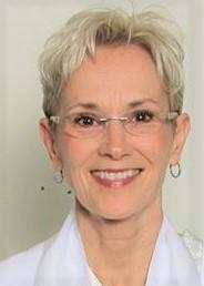 Theresa Baudier