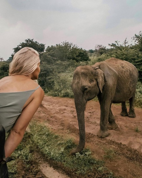 Best Sri Lanka Holiday Packages