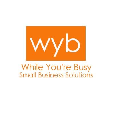 WYB Logo
