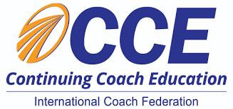 CCE Credits