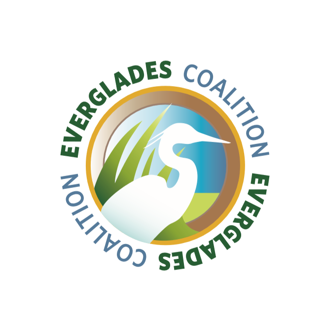 Everglades Coalition