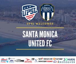SantaMonica_UnitedFC