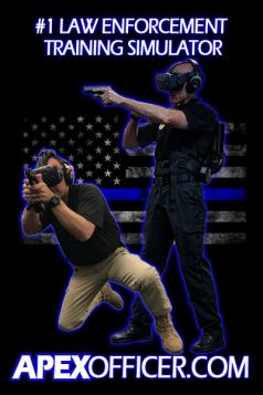 Apex-Officer-Best-VR-Police-Training-Simulator