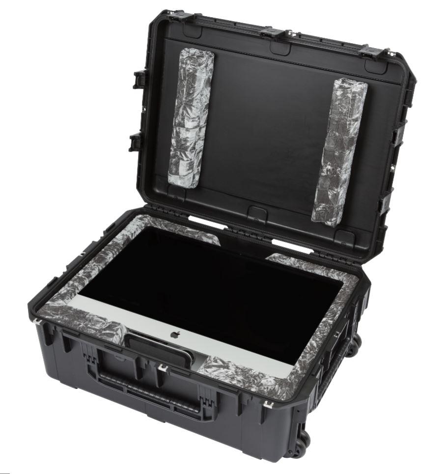 SKB iMac Case