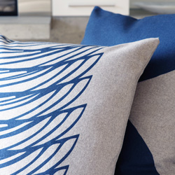 Kukamuka Luonto Pillow Collection