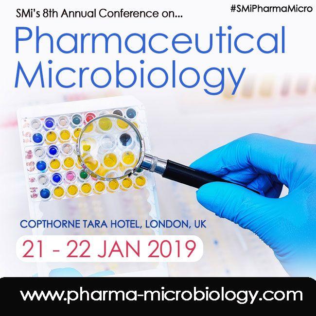 650x650-Pharma-Micro-2019